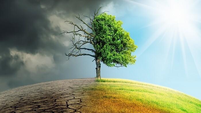 Klimatológ to povedal otvorene: Za zmenou klímy je konzum