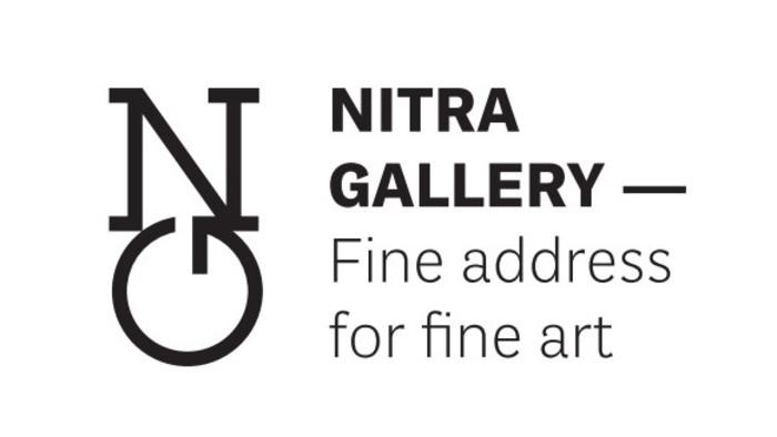 В Молодежной галерее Нитры открывается выставка художника Шимона Човара