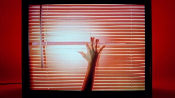 Album týždňa: Chvrches - Screen Violence