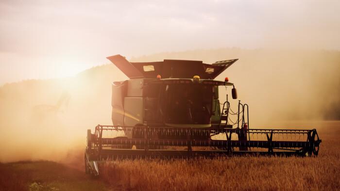 Aj tento rok môžu farmári opäť žiadať o tzv. zelenú naftu