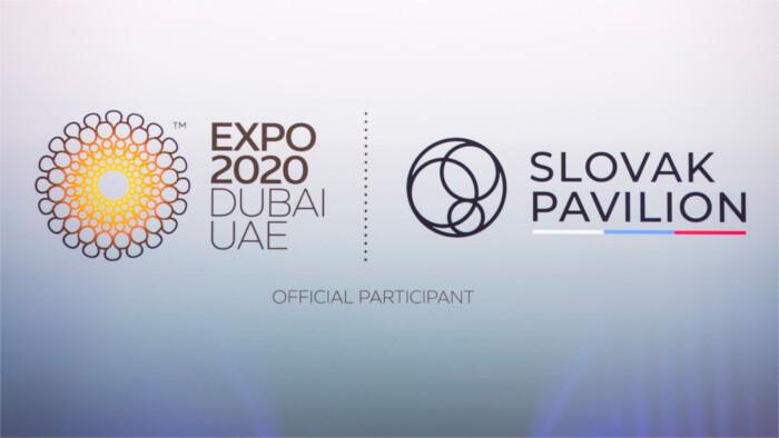 Heger asistirá a la presentación del pabellón eslovaco en la Expo Dubái