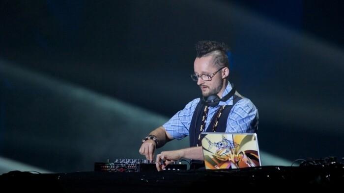 Najlepšia sobotná hudba: DJ Vadim, Underworld aj Bulp