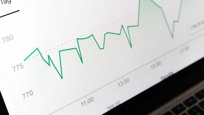 Svet financií / Investičné fondy