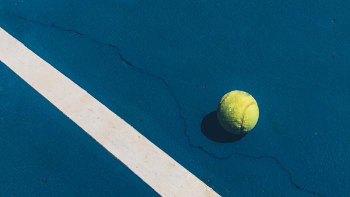 Naši tenisti sa v bratislavskom dueli Davisovho pohára pobijú o kvalifikáciu s Čile
