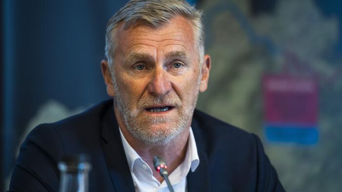 Peter Privara o pretekoch Okolo Slovenska