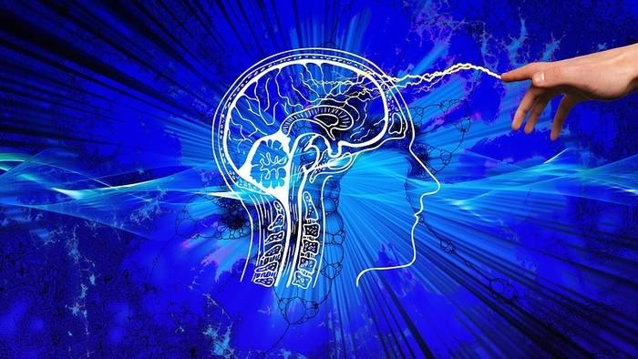 Dr. Krause - Záhady mysle / Viera a mozog