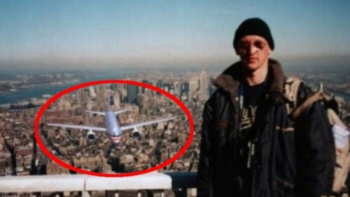 911 a dezinformációk korszakának mérföldkövévé vált