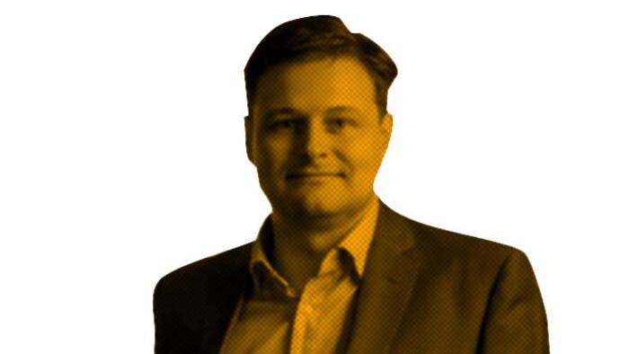 Interjú Biczó Zoltán adatszakértővel