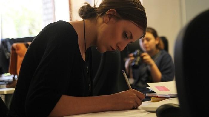 Ako zvýšiť počet podnikajúcich žien na Slovensku