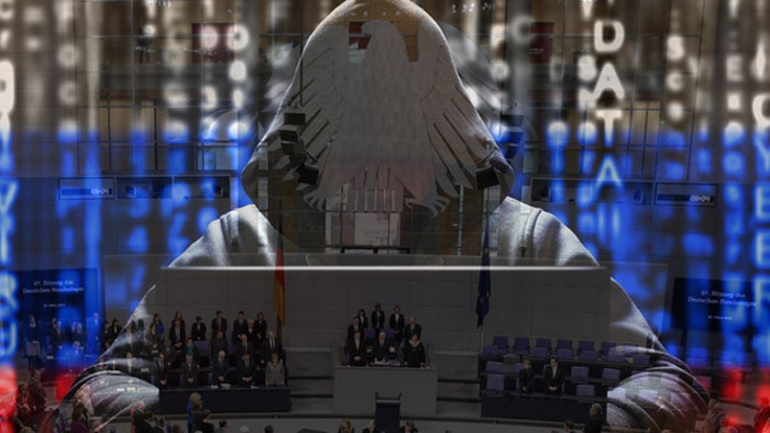 Választásra készül Németország