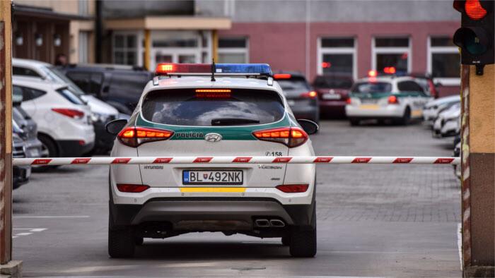 Police Inspectorate crackdown on several investigators raises doubts