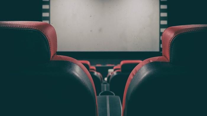 Kinopremiéra filmu Každá minúta života
