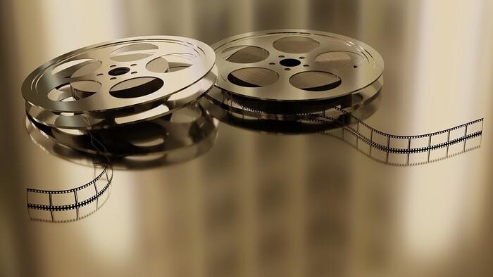 16. ročník MFF Cinematik (16.09.2021)