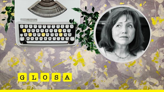 Glosa týždňa Zuzany Bartošovej: Toyen
