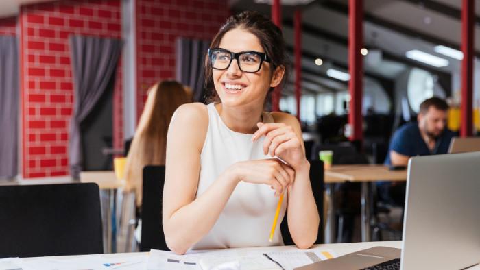 Čo bráni ženám v podnikaní? Kľúčom je sebadôvera