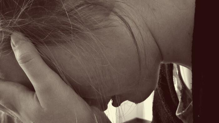 Prevencia samovrážd