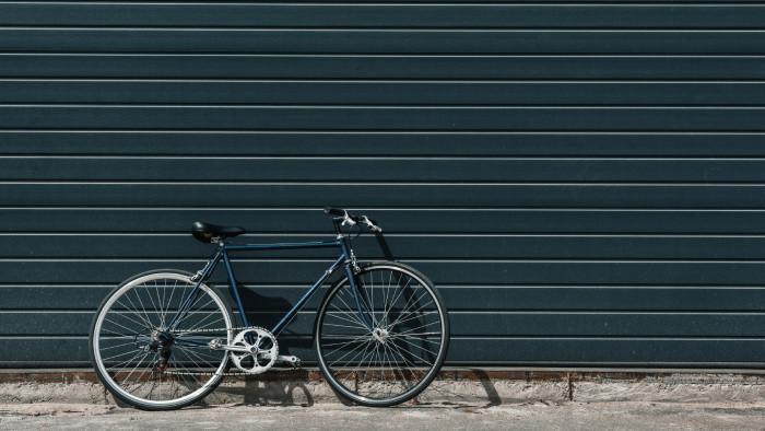 Fórum: Kto kope jamu cyklistom