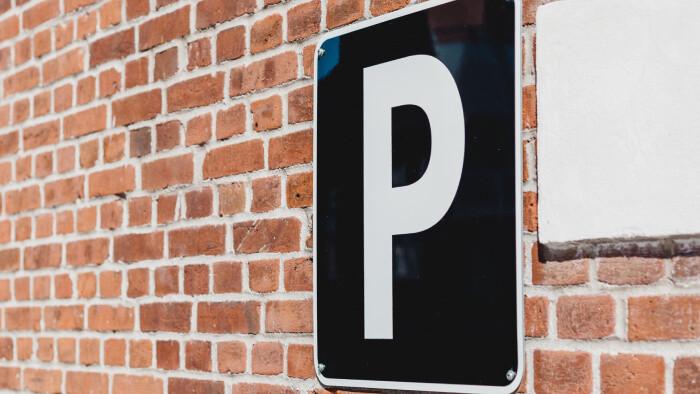 Fórum: Parkovanie a zničené cesty vo Vrábľoch