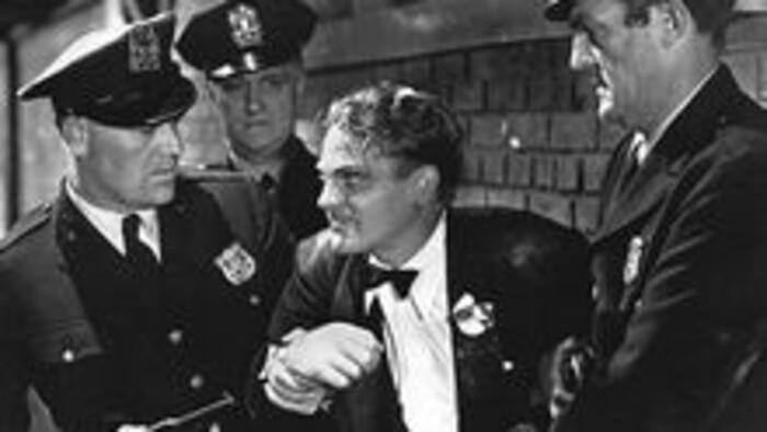 GANGSTERSKÝ FILM, 2. časť: Žánrové špecifiká gangsterky