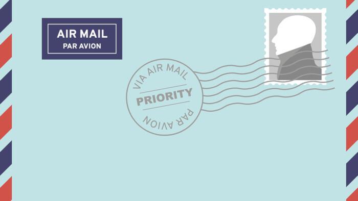 Warholov obraz ako slovenská poštová známka