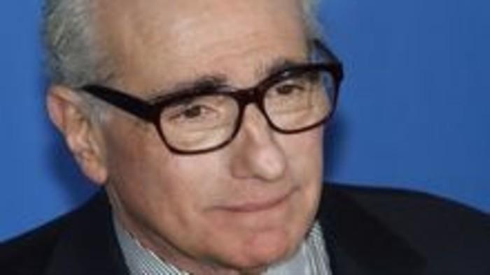 Charles Brandt: Ír a gangsterský film Martina Scorseseho, 1.-3. časť