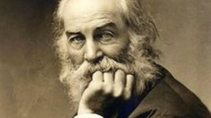 Slovenské preklady Walta Whitmana