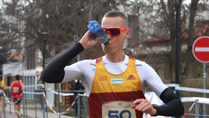 Šport hrá v živote Mateja Tótha dôležitú úlohu aj po skončení kariéry