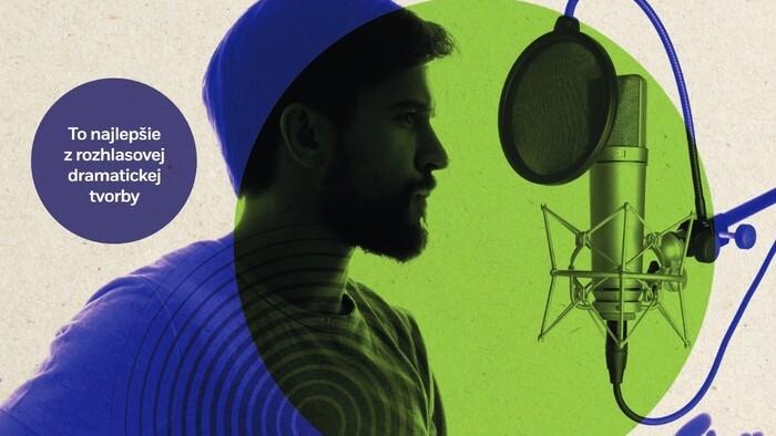 Festival rozhlasovej hry v Rádiu DEVÍN