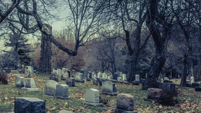 Fórum: Židovský cintorín v Ilave