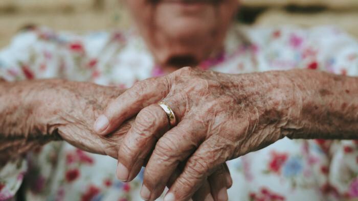 Fórum: Informovanosť seniorov