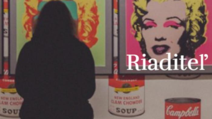 Vedenie múzea Andyho Warhola