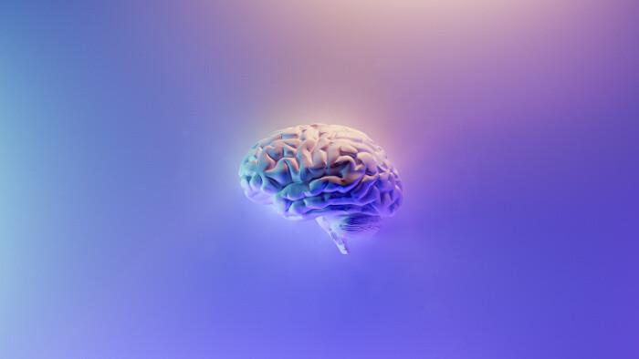 Svetový deň Alzheimerovej choroby