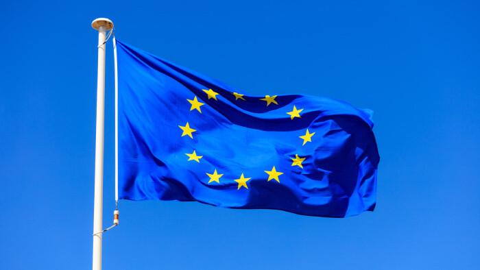 Stav akreditácie Pôdohospodárskej platobnej agentúry zo strany Európskej komisie