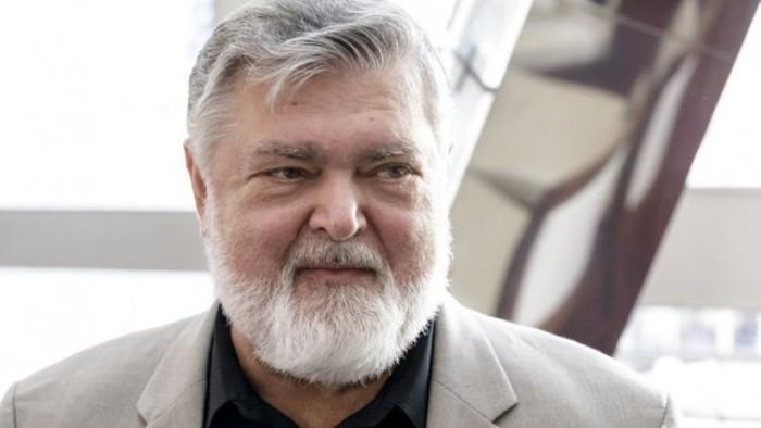 Peter Dvorský oslavuje 70 rokov