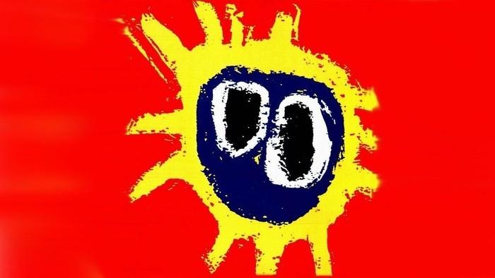 Kultový album_FM: Primal Scream - Screamadelica