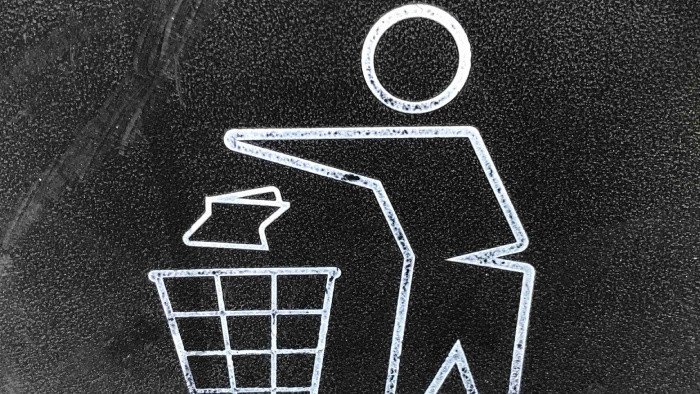 V Bratislave sa začal vrecový zber triedeného odpadu