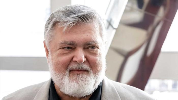 Slovenský Pavarotti Peter Dvorský má dnes 70 rokov