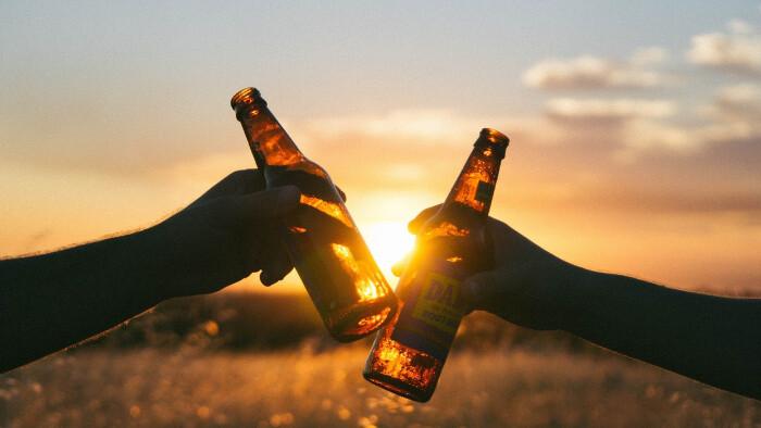 Deti a vývoj alkoholovej závislosti