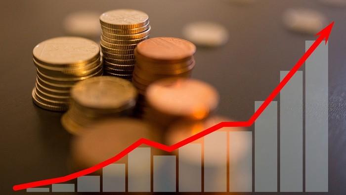 Rastúce ceny energií a potravín