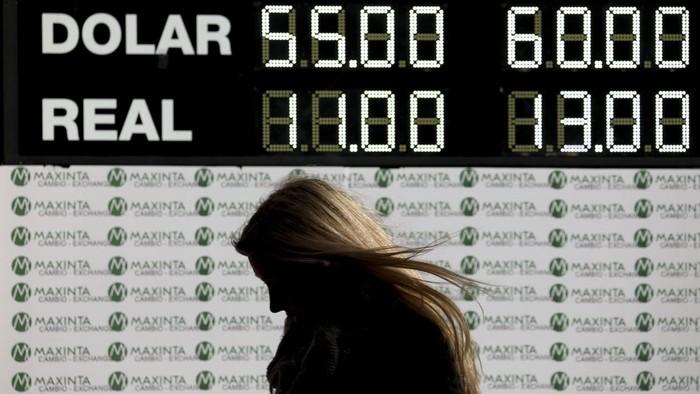 Čo je to osobný bankrot? Právnička radí, ako sa v tejto situácii zachovať