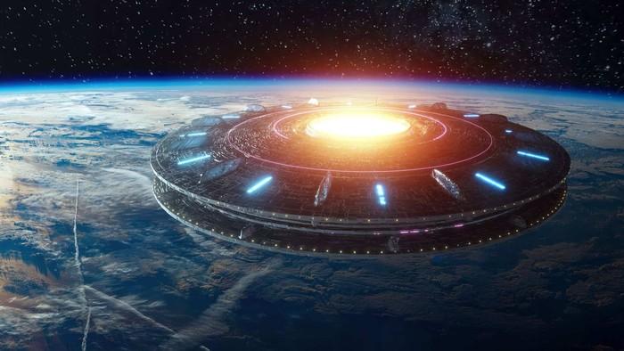 Kontakt s mimozemšťanmi môže ľudstvo vyhubiť. Obavy potvrdzuje história