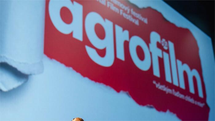Agrofilm – využívajme zodpovedne našu Zem