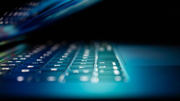 Prvú digitálnu hybridnú učebňu majú v Partizánskom