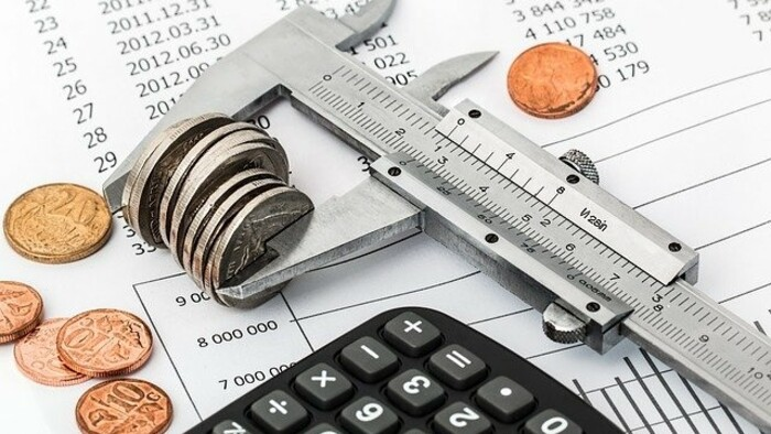 Svet financií / Firemné dlhopisy