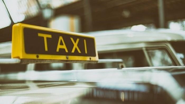 PZ! Ranné radenie / Taxi I.