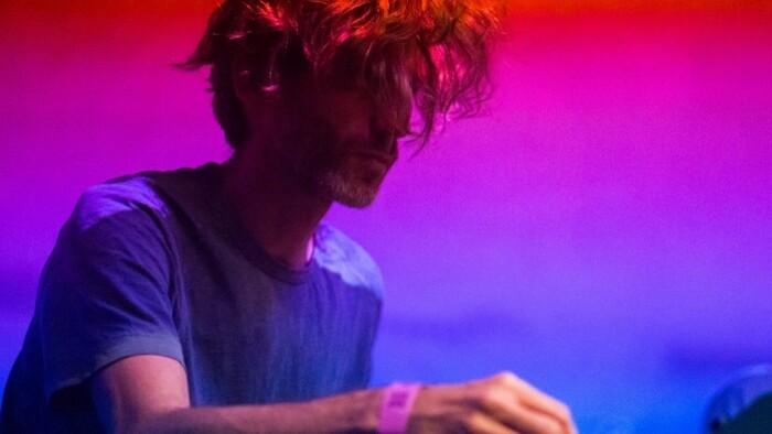 Mental_FM: Daniel Kordík, DJ Gäp, Edward Ka-Spel či Gudrun Gut
