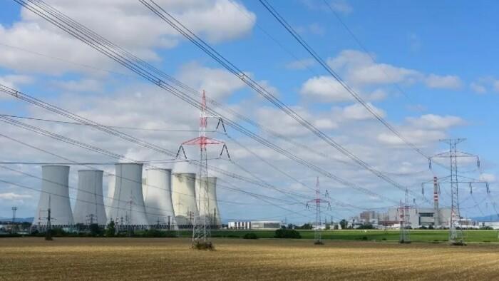 A Slovakia Energy távozik a szlovákiai piacról