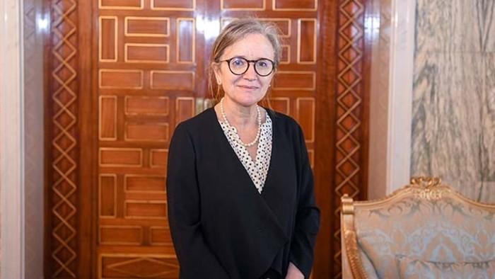 Először neveztek ki női miniszterelnököt egy arab ország élére