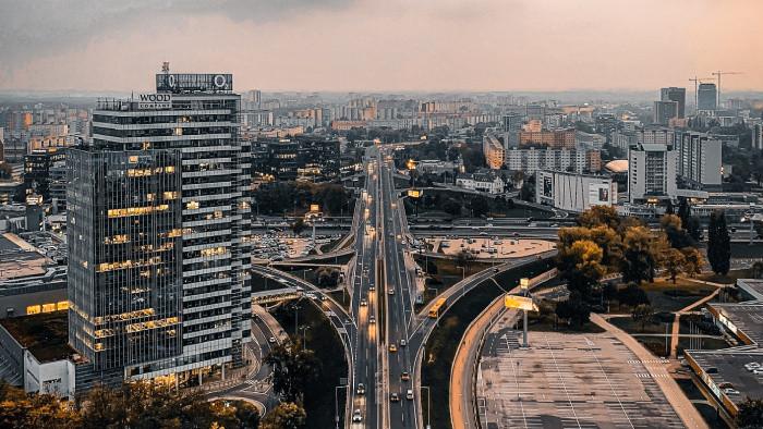 Nadšenci z úradu v Petržalke sa snažia načúvať potrebám obyvateľov