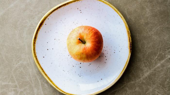Ktoré potraviny by nám na jeseň nemali chýbať na tanieri?